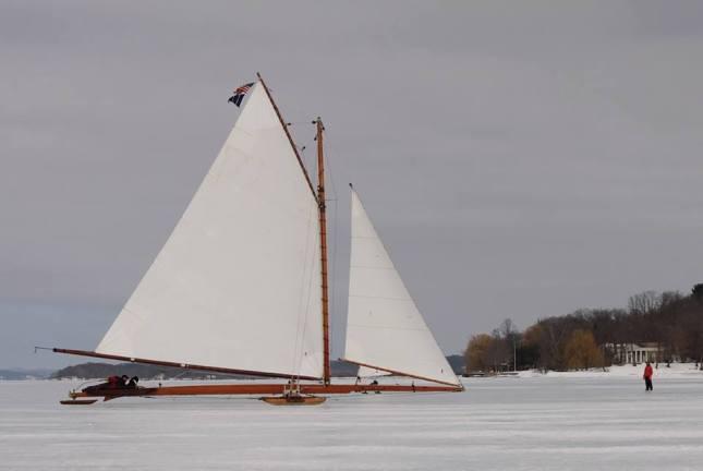 25ice sailing 6