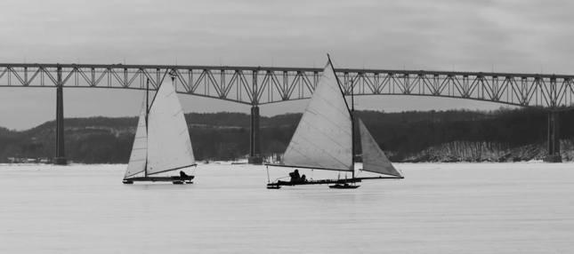 29ice sailing 7