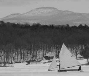 30ice sailing 2