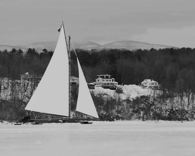 31ice sailing 4