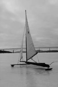 32ice sailing 3