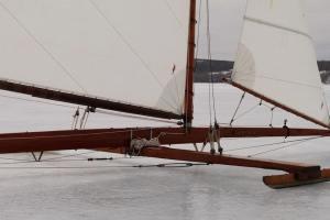 33ice sailing 5