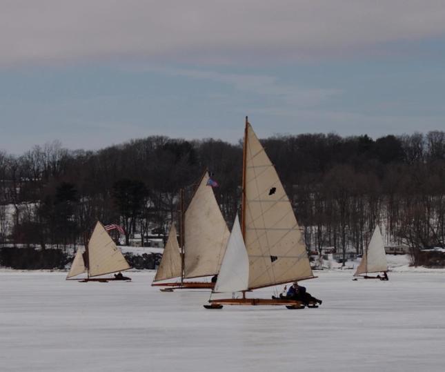 34ice sailing 8