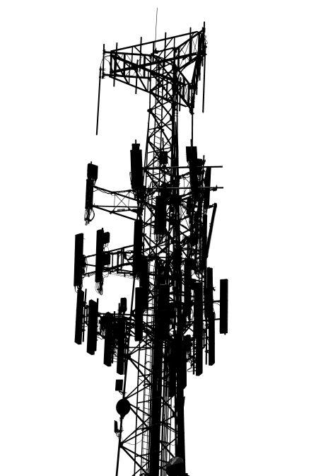 12 antenna 3W5A0041