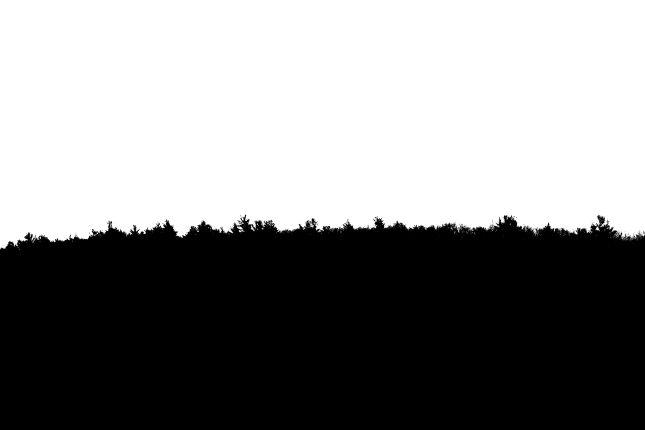 29 landscape 3W5A9967